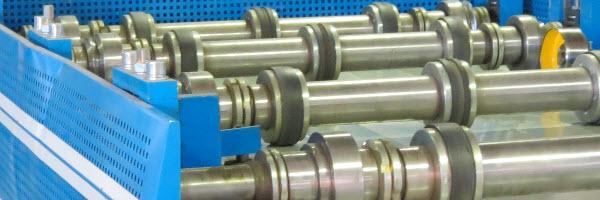 Как определить качество изготовления труб ППУ