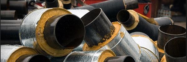 Плиточный клей можно класть газоблоки ли на